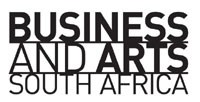BASA's model positively received at African Creative Economy Conference