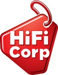 HiFi Corp opens first store in Zambia