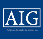 AIG launches Aerospace Division