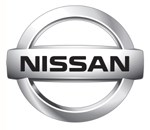 New automotive training academy initiated by Nissan and AIDC