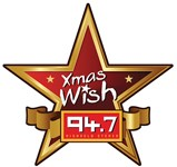 Nominate a Christmas wish for Breakfast Xpress