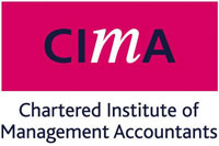 Call to register for the CIMA Global Business Challenge 2013