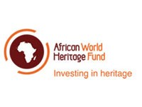 Corporate South Africa urged to support African World Heritage Fund