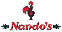 Franchising to play key role in solving unemployment, says Nando's co-founder