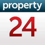 Property24 wins Best Classifieds Website award