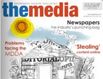 Nominations open for most influential people in media
