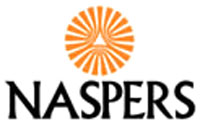 Naspers to focus on pay TV business