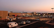 First phase of Lephalale Mall opens for business