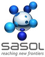 R32m package for Sasol's boss