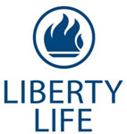 Business up 16% for Liberty
