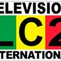 LC2-AFNEX clarifies TV, radio rights for Orange AFCON 2013