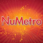 Nu Metro Cinemas acquires Movies@Woodlands in Pretoria