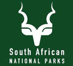 Training of 30 new SANParks armed field rangers completed