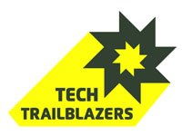IT company sustainableIT nominated for Trailblazers Awards
