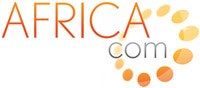 AfricaCom 2012 produces two new bloggers