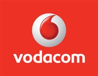 Vodacom introduces voice and SMS alongside 4G/LTE services