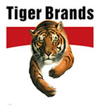 Tiger Brands: international success and 'challenges' at home