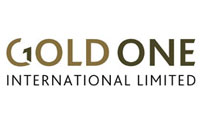 Sibanye, Gold One may co-operate