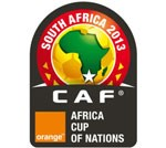 SA 'comfortable' with Afcon plans
