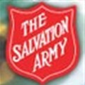 Salvation Army adds Christmas cheer