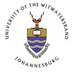 Habib tagged as 'preferred candidate' for Wits