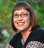 Dr Carla Enslin.