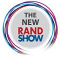 Renewed focus on exhibitors gains Rand Show the GJBC's endorsement - The Rand Show
