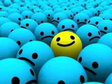 Happiness at work leads to increased productivity and confidence - Ndalo Media