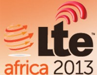 LTE Africa: Call for papers