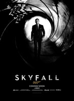 New Bond film a huge success in SA