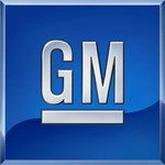 Changes in leadership at General Motors South Africa