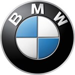 BMW Plant Rosslyn moves to 24-hour operations