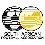 Robin Petersen is CEO of newly formed SAFA Development Agency
