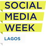 Lagos hosts Social Media Week
