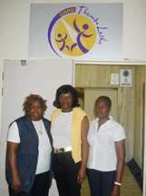 UCKG's Women in Action continues to spread +ve messages around HIV/Aids - Universal Church of the Kingdom of God