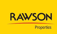 Delivering low cost housing is essential - Rawson Properties