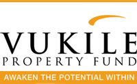 Vukile rights offer raises R340m