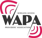 WAPA: Lite-Licensing could improve wireless spectrum efficiency