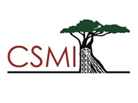 Centre for Sustainability in Mining & Industry launches SHEC short courses