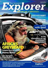 Cape Union Mart launches custom mag