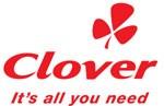 Clover's CSI programme wins award