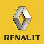 Renault invests €50m in Algerian plant