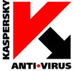 Kaspersky Lab outlines key security trends in 2012; predicts core threats for 2013
