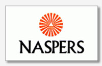 Naspers 'head and shoulders above its rivals'