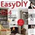Easy DIY announces new editor