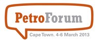 Big names converge on PetroForum Africa