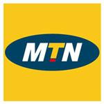 MTN Uganda plans to deploy LTE in Uganda