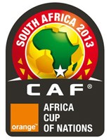 StarAfrica.com pulls out all stops for AFCON 2013