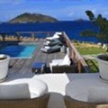 Luxury villas Caribbean - live life king-size