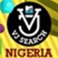 MTV Base VJ search in Nigeria kicks off